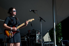 Lucy Dacus (rich tarbell) Tags: lucy dacus dacas richmond va virginia eggunt egg hunt records dont wanna be funny anymore want no burden friday cheers live concert photography photo pic