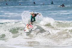 IMG_3855 (Ron Lyon Photo) Tags: summer canon surf northside tamron huntingtonbeach hb surfcity sok groms hbpier surfphotography lostsurfboards surfprescriptions ronlyonphoto