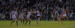 Sharks v Cowboys Round 14 2016_053 (alzak) Tags: sport cowboys action rugby north sydney valentine queensland sharks holmes league cronulla 2016