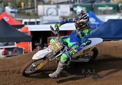 DSC_5543 (Shane Mcglade) Tags: mercer motocross mx