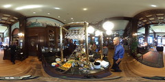 empress hotel (ThisIsMeInVR.com) Tags: samsung 360 virtual reality ricoh vr oculus spherical 360vr