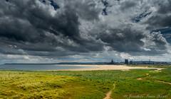 Moody Skies_6220020 (www.jonathan-Irwin-photography.com) Tags: bay skies moody over tees