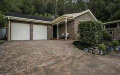 13 Bellwood Close, Tuggerah NSW