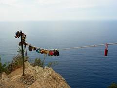 R1022890 (cherrybellyyy) Tags: cinqueterre italy travel riomaggiore manarola vernazza corneglia monterossoalmare monterosso