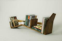 DSC_0603 () Tags: wood book design fly interior walnut bookshelf shelf massive brass woodworking woodshop joinery russiandesign wooddesign inderiordesign flymassive