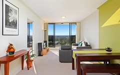 2504/1 Sergeants Lane, St Leonards NSW
