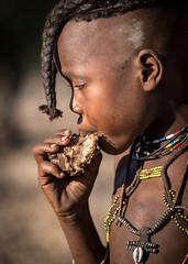 IMG_6472.jpg (henksys) Tags: himba namibie