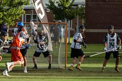 160619_Fathers Day Invitational_0421 (scottabuchananfl) Tags: lax lacrosse lcg palmcoast bucholtzboyslacrosse