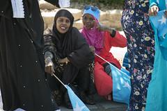 Somali Independence Day in Minneapolis (Fibonacci Blue) Tags: street lake minnesota day republic minneapolis mpls somali independence mn somalia somaliland