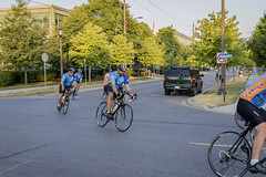 CA_Peace Bridge_LFM_5635 (The Ride For Roswell) Tags: larry mathewson