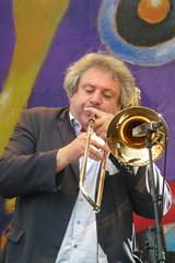 20150708 Isère Vienne - Jazz à Vienne - Lemonnier & Lemonnier (4) (anhndee) Tags: jazz vienne isere rhonealpes isère jazzavienne