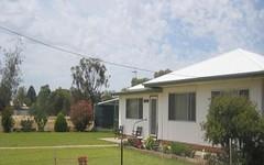 27 Armitree Street, Gulargambone NSW
