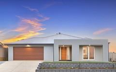 6 Goldstein Crescent, Lloyd NSW