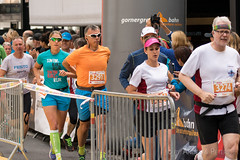 DSC04504_s (AndiP66) Tags: zermatt gornergrat marathon halfmarathon halbmarathon stniklaus riffelberg wallis schweiz switzerland lonzaag lonzabasel lonzavisp lonzamachtdichfit lonzamakesyoufit samstag saturday 2016 2juli2016 sony sonyalpha 77markii 77ii 77m2 a77ii alpha ilca77m2 slta77ii sony70400mm f456 sony70400mmf456gssmii sal70400g2 andreaspeters ch