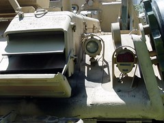 """M88A2 Hercules 22 • <a style=""""font-size:0.8em;"""" href=""""http://www.flickr.com/photos/81723459@N04/27996130632/"""" target=""""_blank"""">View on Flickr</a>"""