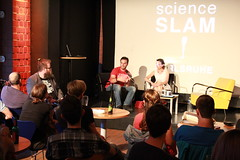 "Science Slam Café Juli 2016 - 15 • <a style=""font-size:0.8em;"" href=""http://www.flickr.com/photos/134851782@N05/28021183975/"" target=""_blank"">View on Flickr</a>"