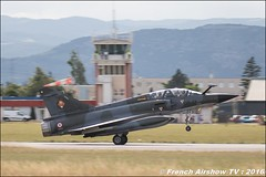 Image0029 (French.Airshow.TV Photography) Tags: airshow alat meetingaerien gamstat valencechabeuil frenchairshowtv meetingaerien2016 aerotorshow aerotorshow2016