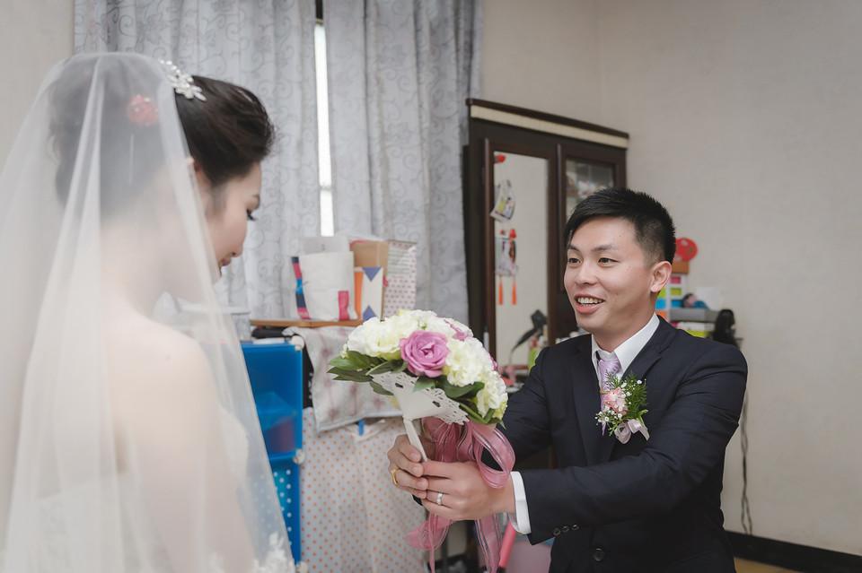 婚禮攝影-台南台灣大廚-0033