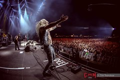 GMM2016_Twisted Sister_Tim Tronckoe_576723d167729_2 (Graspop Metal Meeting festival photos) Tags: sister dee twisted snider 2016 graspop dessel graspopmetalmeeting