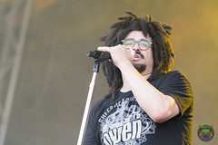 Counting Crows-6