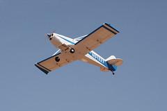 CAM May-Fly 2013 (twm1340) Tags: arizona scale club radio airplane flying model control cam central sedona az ama rc verdevalley modelers 2013