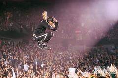 Kid Rock @ Van Andel Arena 4.3.13 (Anthony Norkus Photography) Tags: robert rock metal photography rebel james photo kid spring tour michigan country detroit hard grand tony rapids arena soul anthony van ritchie kidrock andel 2013 norkus rebelsoul