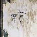 Beelitz Heilstätten Frauenklinik - 29.jpg