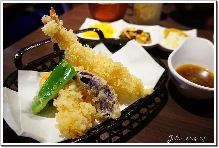 圓壽司 (2)