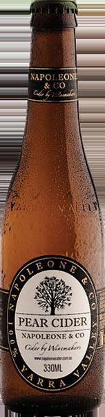 napoleone-pear-bottle