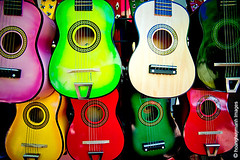 Guitars (HoangHuyManh images) Tags: copyright bestcapturesaoi elitegalleryaoi mygearandme mygearandmepremium mygearandmebronze mygearandmesilver hoanghuymanhimages rememberthatmomentlevel1