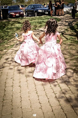 Quinceanera (sako_alba) Tags: life birthday park family pink flowers trees sky sun toronto canada cute love beautiful kids garden fun photography photo pond shoes couple pretty makeup hd dslr goodtimes quinceanera photooftheday picoftheday bestphoto bestonflickr webstagram instagood flickrgram