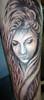 Skinfiti Tattoo -  Kiskőrös (Skinfiti Tattoo) Tags: tattoo szalon kiskőrös tetoválás tetováló