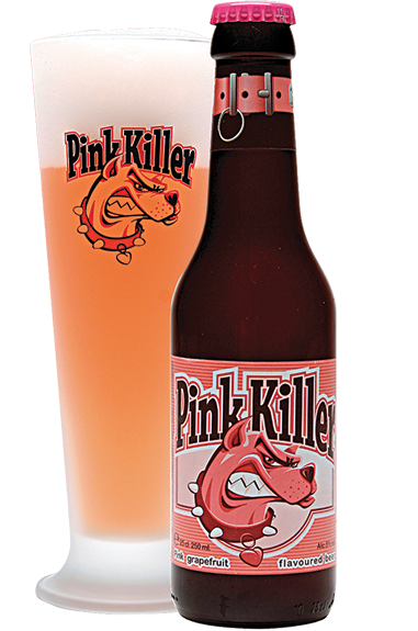 pink-killer-bottle