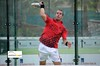 """Fran Amaro padel 3 masculina torneo scream padel los caballeros mayo 2013 • <a style=""""font-size:0.8em;"""" href=""""http://www.flickr.com/photos/68728055@N04/8736721530/"""" target=""""_blank"""">View on Flickr</a>"""