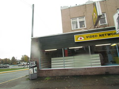 IMG_5560 (Andy E. Nystrom) Tags: dvd video videostore
