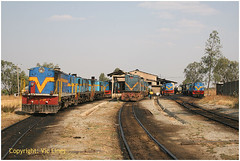 080907_40m copy (The Alco Safaris) Tags: alco mlw mx620 ydm4 dl535