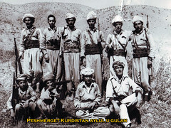 Peshmerget Kurdistan aylul u gulan (Kurdistan Photo ) Tags: art film photography graphic live fine paintings artists kurdistan koerdistan designers   kurdish kurd kurds animators  ngi  kurdystan kurdistani      kurdistn  kurdistanit kurdistano makerst kurdstan kurdpic wakurdi wen