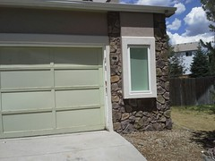 TempImage1343921922179 (Gonzalez Stucco) Tags: stone concrete colorado masonry springs siding stucco plastering gonzalezstucco httpgonzalezstuccocom stuccocolorado stuccodenver