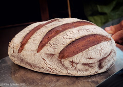 130523 Ryskt lantbrd (sourdough loaf) (surstubben) Tags: bread nikon sweden wheat rye coolpix sverige organic sourdough spelt vete brd hr dinkel p7000 2013 rg ekologiskt surstubben surdeg salt dxo8 rysktlantbrd