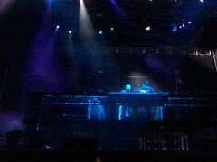 David Guetta (lucasrnt) Tags: david chevrolet hall tour beat but recife nothing the guetta