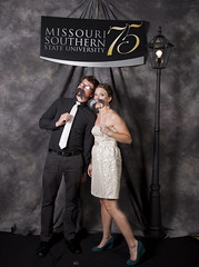 75th Gala - 160 (Missouri Southern) Tags: main priority