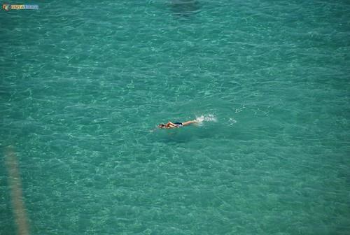 VV-Tropea-Il bagno marina dell'isola 5342_L