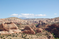 "moab_021 • <a style=""font-size:0.8em;"" href=""http://www.flickr.com/photos/67316464@N08/8836877346/"" target=""_blank"">View on Flickr</a>"