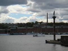 sweden_stockholm_29.jpg