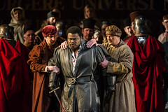 Your reaction: Simon Boccanegra