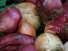 P7060013 (keepps) Tags: summer food schweiz switzerland suisse onion march vaud nyon