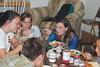 DSC_0005 (lisad717) Tags: bread jasmine pasta pastanight johnanderson rodenburg lisadang