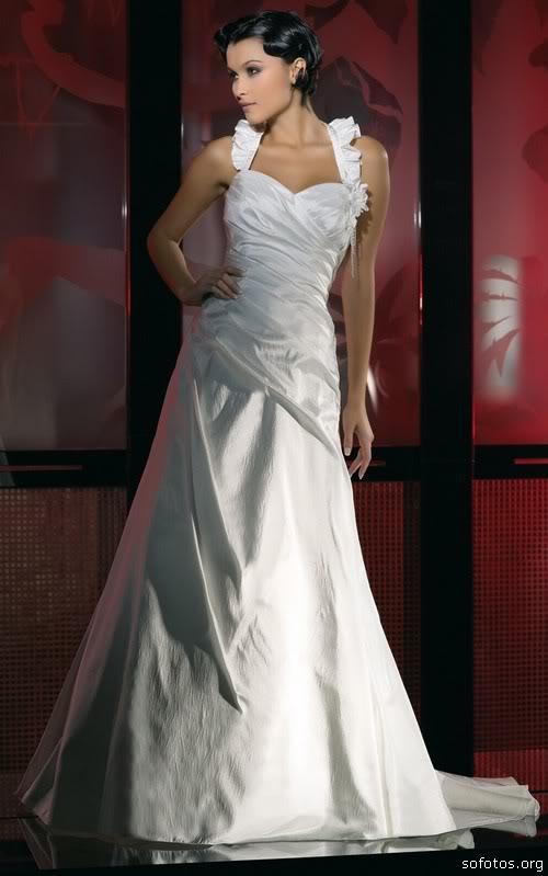 Imagens vestidos de noiva