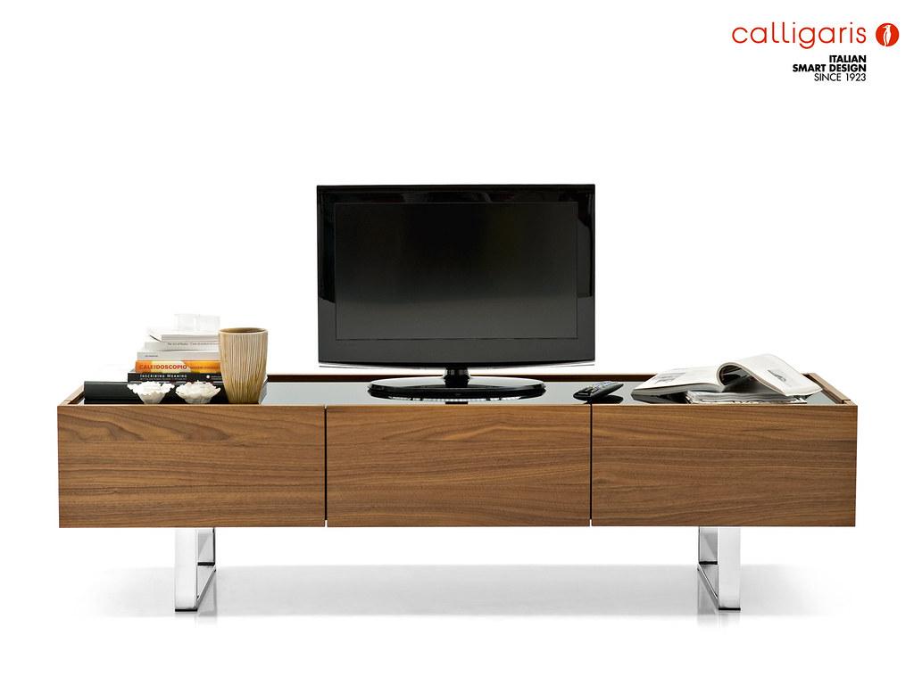 Calligaris Mobili Porta Tv.The World S Best Photos Of Arredamento And Calligaris Flickr