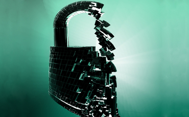 padlock-security-protection-hacking-370x229.jpg